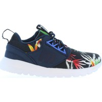 Scarpe Unisex bambino Sneakers MTNG 84043 Azul
