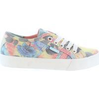 Scarpe Bambina Sneakers Xti 53607 Azul