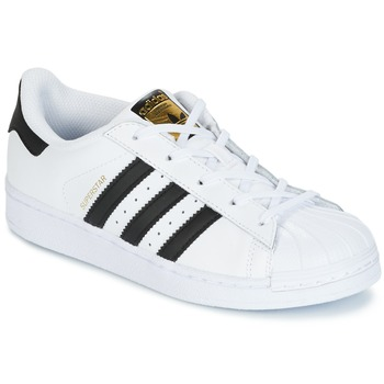 adidas superstar bimbo 26