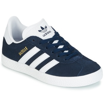 scarpe bambino adidas gazzelle