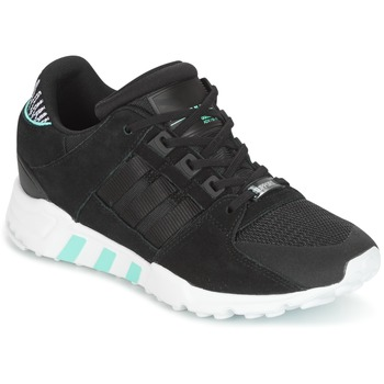 competitive price 9c994 002b8 adidas eqt support rf con strisce bordeaux