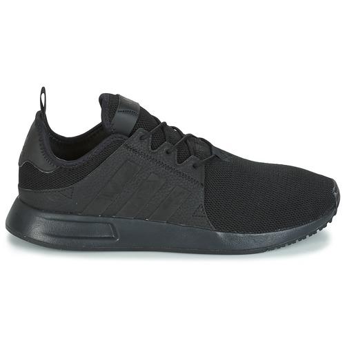 X_PLR  adidas Originals  sneakers basse    nero