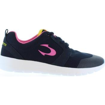 Scarpe Bambino Sneakers John Smith UROS JR 16I Azul