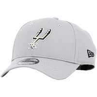 Accessori Uomo Cappellini New Era NBA Team 9 Forty San Antonio Spurs