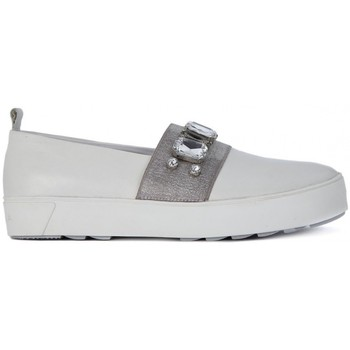 Scarpe Donna Slip on Apepazza DAILY WALK