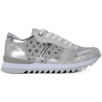 Scarpe Donna Sneakers basse Apepazza DAILY RUN
