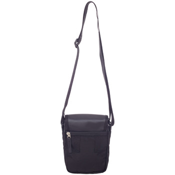 Borse Tracolle The North Face Bardu bag