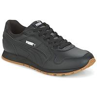 Scarpe Uomo Sneakers basse Puma ST Runner Full L Nero