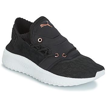 Scarpe Donna Sneakers basse Puma Tsugi SHINSEI WN S Nero