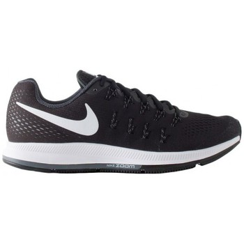 Scarpe Uomo Sneakers Nike Sneakers Air Zoom Pegasus 33 black Multicolor