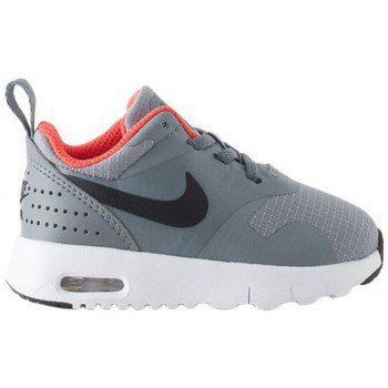 Scarpe Bambino Sneakers Nike Sneakers Air max tavas grey infant Multicolor