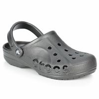 Zoccoli Crocs BAYA