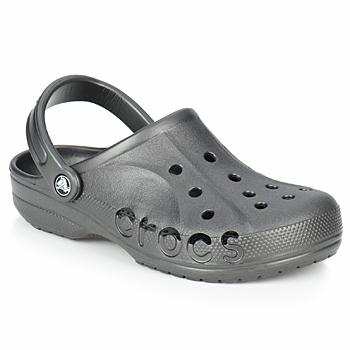 Scarpe Crocs  BAYA