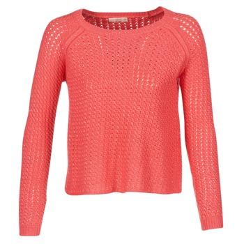 Abbigliamento Donna Maglioni Moony Mood GAROL Corail