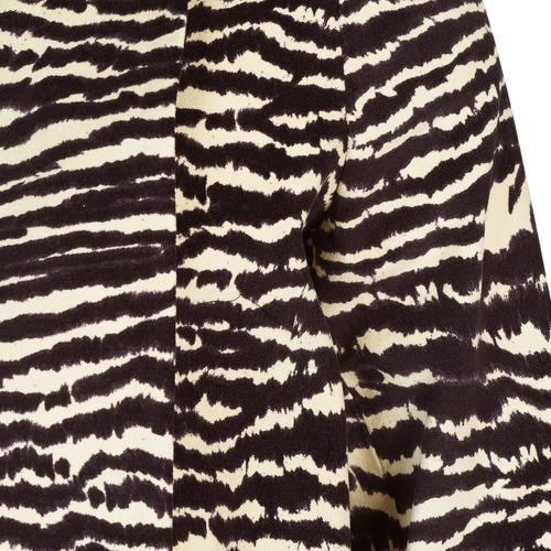 Cappotti Deboa Donna Naf Consegna Gratuita Abbigliamento 8700 NeroEcru JlKc3TF1