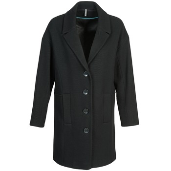Cappotto Naf Naf  ALEX