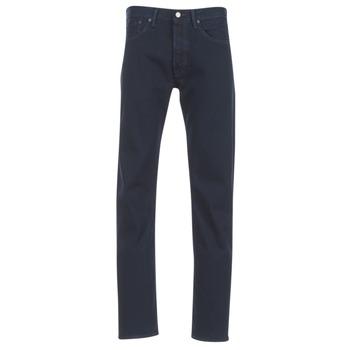 Abbigliamento Uomo Jeans dritti Levi's 501® LEVI'S® ORIGINAL FIT Carbone