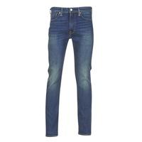 Abbigliamento Uomo Jeans skynny Levi's 510 SKINNY FIT