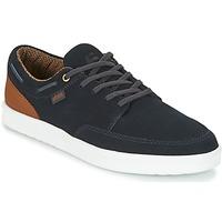 Scarpe Uomo Sneakers basse Etnies DORY SC Marine / Marrone / Bianco