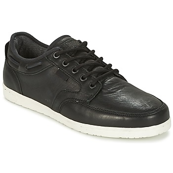 Scarpe Uomo Sneakers basse Etnies DORY Nero