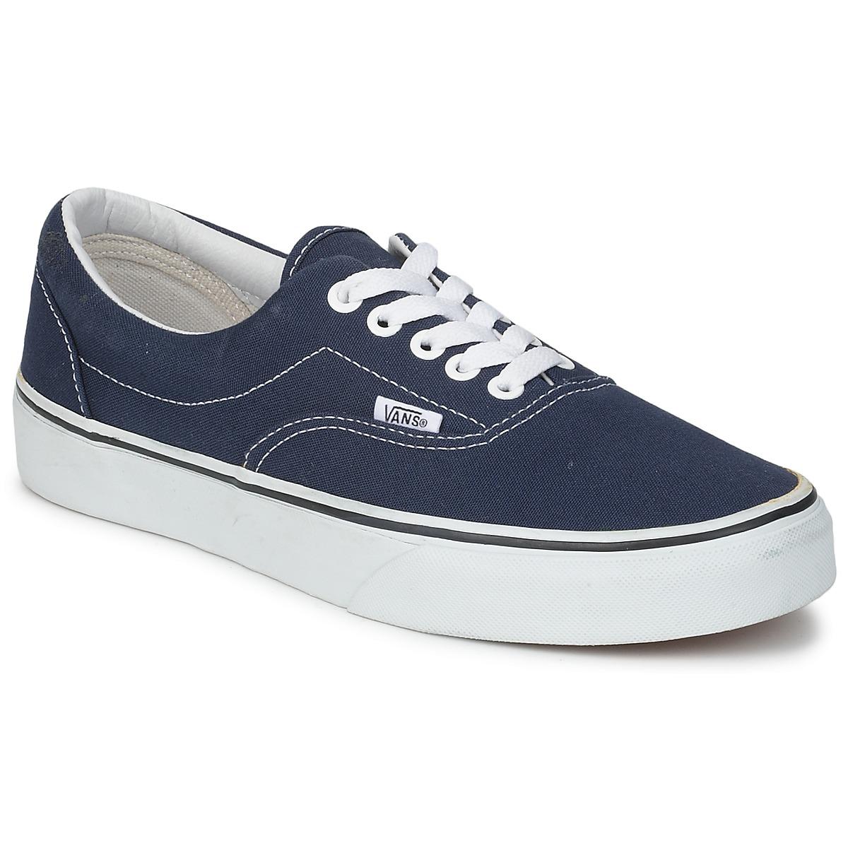 scarpe vans estive