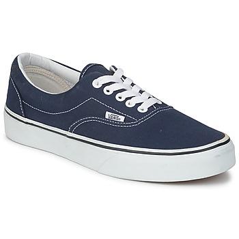 Scarpe Sneakers basse Vans ERA Navy