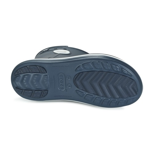 Boots Consegna Gratuita 3400 Jaunt Stivali Crocs Pioggia Donna Marine Scarpe Da Shorty dxBreQWCo