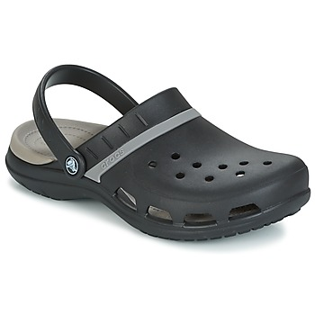 Scarpe Zoccoli Crocs MODI Nero