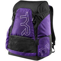 Borse Zaini Tyr Alliance 45L Backpack