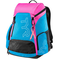 Borse Zaini Tyr Alliance 30L Backpack