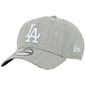 Accessori Cappellini New Era Heather Team Essential New York Yankees