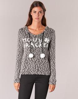 Abbigliamento Donna Maglioni Molly Bracken VRASE Grigio