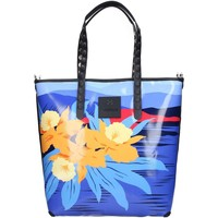 Borse Donna Tote bag / Borsa shopping Gabs Lucrezia-e17-test-p0076 Shopping Fantasia