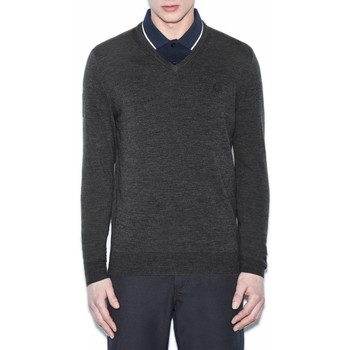 Fred Perry Maglioncini
