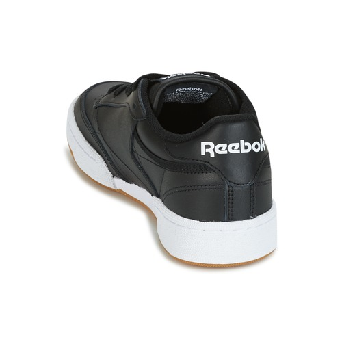 Reebok Club C 85 Nero Classic sCthdQr