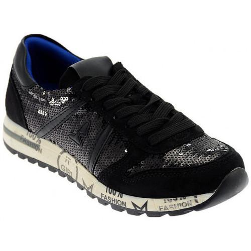 Koloski ZONE FOR Sneakers multicolore - Scarpe Sneakers alte Donna 24,90