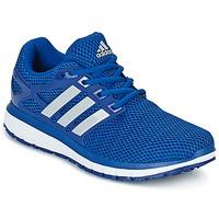 Scarpe Uomo Running / Trail adidas Performance ENERGY CLOUD M Blu