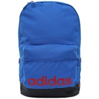 Borse Zaini adidas Originals BP Daily