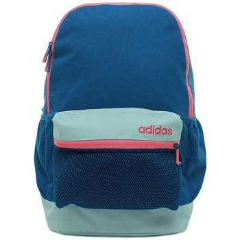 Borse Zaini adidas Originals BP Daily 2