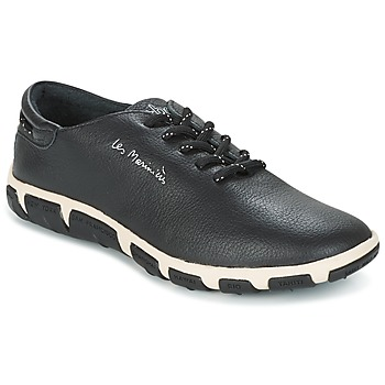 Scarpe Donna Sneakers basse TBS JAZARU Nero