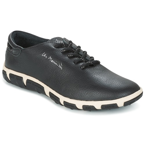 TBS JAZARU Nero  Scarpe Sneakers basse Donna 71,90
