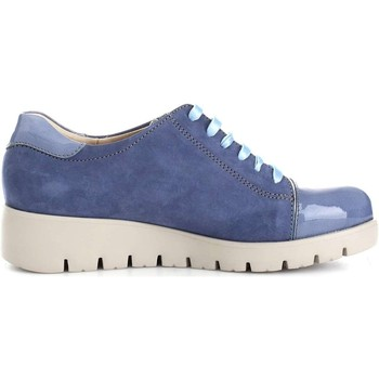Scarpe Donna Sneakers basse CallagHan 89815 Sneakers Donna Jeans Jeans