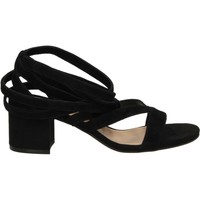 Scarpe Donna Sandali Bruno Premi  MISSING_COLOR