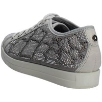 Scarpe Donna Sneakers basse Imac 72155 Sneakers Donna ARGENTO ARGENTO