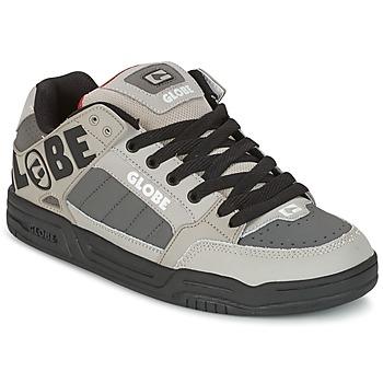 Scarpe Uomo Sneakers basse Globe TILT Grigio