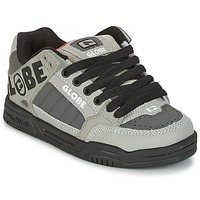 Scarpe Bambino Sneakers basse Globe TILT Grigio