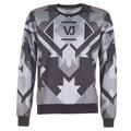 Versace Jeans B7GQA7F5