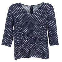 Abbigliamento Donna Top / Blusa Casual Attitude HOLA MARINE