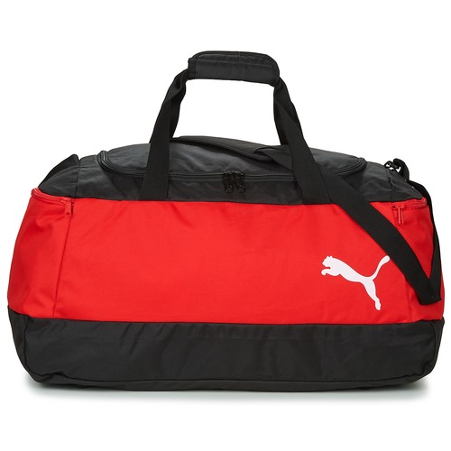 Puma – PRO TRAINING II MEDIUM BAG