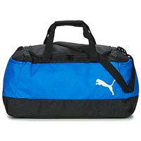 Borse Borse da sport Puma PRO TRAINING II MEDIUM BAG Nero / Blu